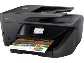 automatic document feeder not working hp 8500