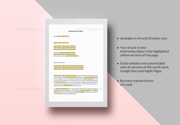 free word document for macbook