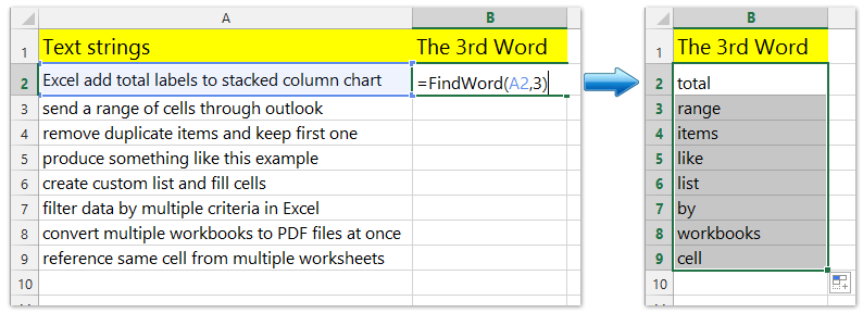how to change a word document into size a2