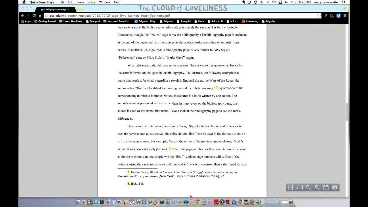 in endnote how to insert website document reference manually