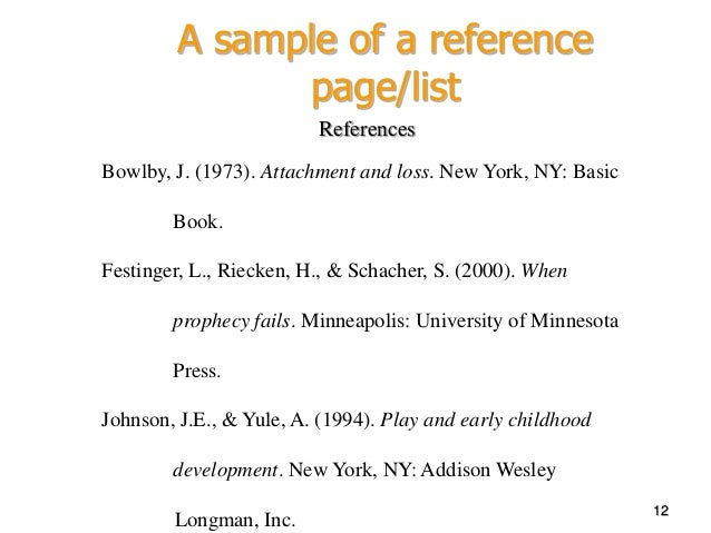 in apa documentation how should the following parenthetical reference appear