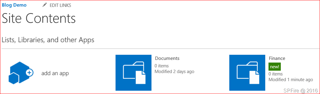 powershell command to unlock document on sharepoint
