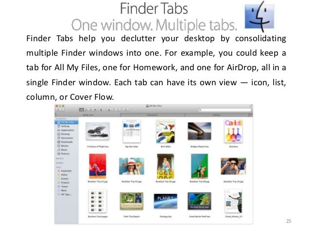 find document file path from finder mac os