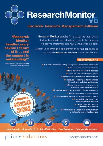 management resource solutions admission document