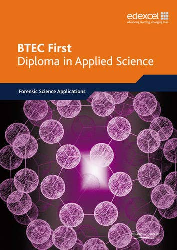diploma of forensic science document examination