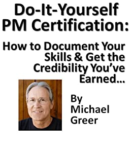 can you get someone elses document certified