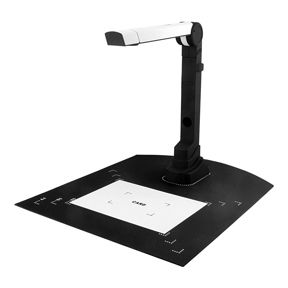 high speed document scanner reviews