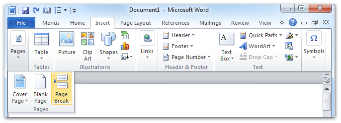how to access previous versions of a word document mac