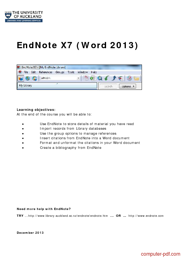 how to unformat a word document