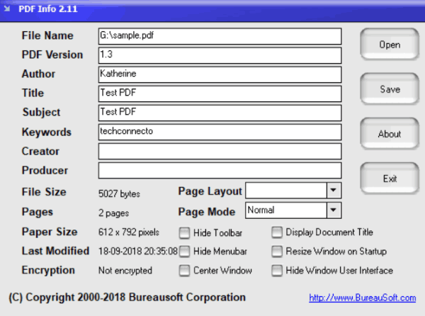 pdf document ferencing other pdf title