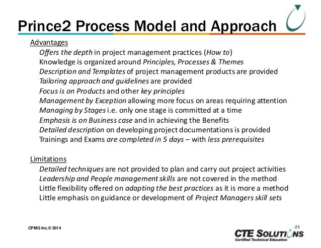strength based planning approach documentation